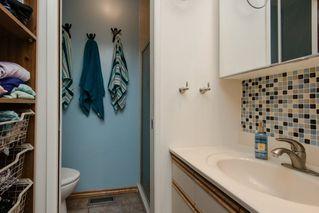Photo 22: 2608 83 Street in Edmonton: Zone 29 House for sale : MLS®# E4139943