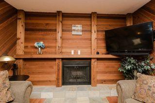 Photo 12: 2608 83 Street in Edmonton: Zone 29 House for sale : MLS®# E4139943