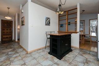 Photo 9: 2608 83 Street in Edmonton: Zone 29 House for sale : MLS®# E4139943