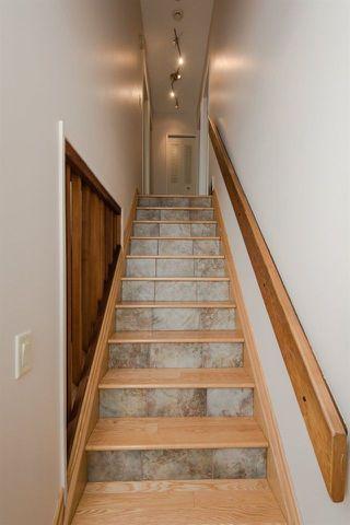 Photo 18: 2608 83 Street in Edmonton: Zone 29 House for sale : MLS®# E4139943