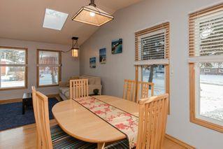 Photo 6: 2608 83 Street in Edmonton: Zone 29 House for sale : MLS®# E4139943