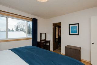 Photo 20: 2608 83 Street in Edmonton: Zone 29 House for sale : MLS®# E4139943