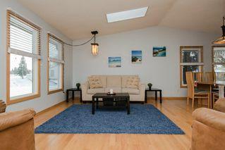 Photo 4: 2608 83 Street in Edmonton: Zone 29 House for sale : MLS®# E4139943