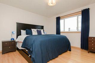 Photo 19: 2608 83 Street in Edmonton: Zone 29 House for sale : MLS®# E4139943