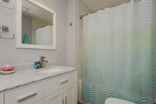 Photo 26: 2608 83 Street in Edmonton: Zone 29 House for sale : MLS®# E4139943