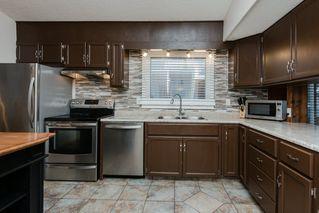 Photo 8: 2608 83 Street in Edmonton: Zone 29 House for sale : MLS®# E4139943