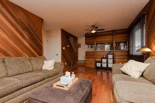 Photo 13: 2608 83 Street in Edmonton: Zone 29 House for sale : MLS®# E4139943