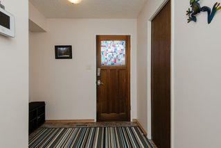 Photo 16: 2608 83 Street in Edmonton: Zone 29 House for sale : MLS®# E4139943