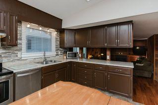 Photo 7: 2608 83 Street in Edmonton: Zone 29 House for sale : MLS®# E4139943