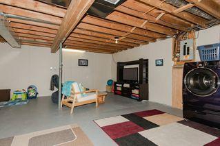 Photo 27: 2608 83 Street in Edmonton: Zone 29 House for sale : MLS®# E4139943