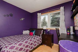 Photo 24: 2608 83 Street in Edmonton: Zone 29 House for sale : MLS®# E4139943