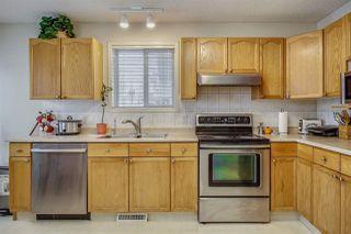 Photo 7: 4807 148 Avenue in Edmonton: Zone 02 House for sale : MLS®# E4141691