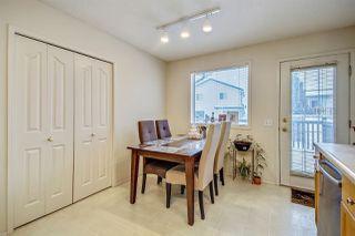 Photo 11: 4807 148 Avenue in Edmonton: Zone 02 House for sale : MLS®# E4141691
