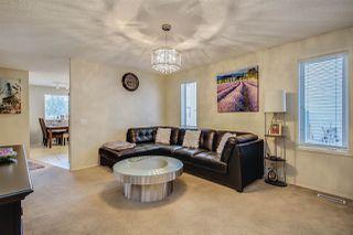 Photo 5: 4807 148 Avenue in Edmonton: Zone 02 House for sale : MLS®# E4141691