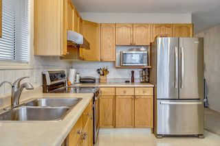 Photo 10: 4807 148 Avenue in Edmonton: Zone 02 House for sale : MLS®# E4141691