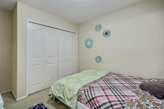 Photo 16: 4807 148 Avenue in Edmonton: Zone 02 House for sale : MLS®# E4141691
