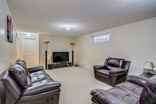 Photo 19: 4807 148 Avenue in Edmonton: Zone 02 House for sale : MLS®# E4141691
