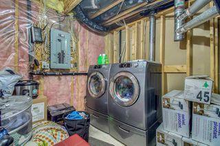 Photo 24: 4807 148 Avenue in Edmonton: Zone 02 House for sale : MLS®# E4141691