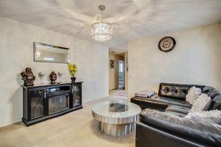 Photo 21: 4807 148 Avenue in Edmonton: Zone 02 House for sale : MLS®# E4141691