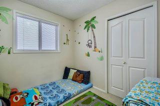 Photo 17: 4807 148 Avenue in Edmonton: Zone 02 House for sale : MLS®# E4141691