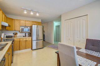 Photo 9: 4807 148 Avenue in Edmonton: Zone 02 House for sale : MLS®# E4141691
