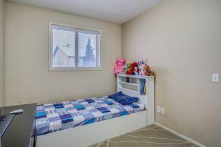 Photo 18: 4807 148 Avenue in Edmonton: Zone 02 House for sale : MLS®# E4141691
