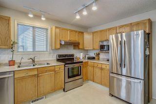 Photo 8: 4807 148 Avenue in Edmonton: Zone 02 House for sale : MLS®# E4141691