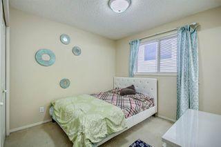 Photo 15: 4807 148 Avenue in Edmonton: Zone 02 House for sale : MLS®# E4141691