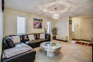 Photo 4: 4807 148 Avenue in Edmonton: Zone 02 House for sale : MLS®# E4141691