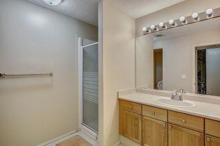 Photo 20: 4807 148 Avenue in Edmonton: Zone 02 House for sale : MLS®# E4141691