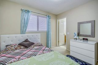 Photo 13: 4807 148 Avenue in Edmonton: Zone 02 House for sale : MLS®# E4141691