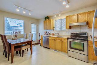 Photo 6: 4807 148 Avenue in Edmonton: Zone 02 House for sale : MLS®# E4141691