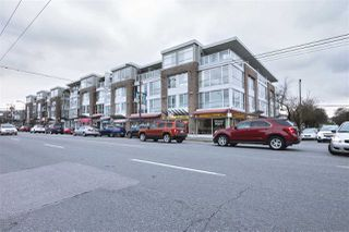 Photo 12: 332 5555 VICTORIA Drive in Vancouver: Victoria VE Condo for sale (Vancouver East)  : MLS®# R2336316