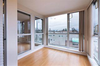 Photo 5: 332 5555 VICTORIA Drive in Vancouver: Victoria VE Condo for sale (Vancouver East)  : MLS®# R2336316