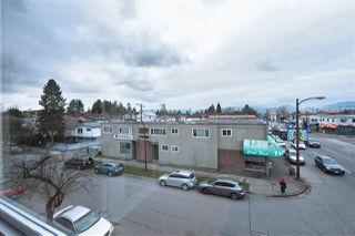 Photo 11: 332 5555 VICTORIA Drive in Vancouver: Victoria VE Condo for sale (Vancouver East)  : MLS®# R2336316