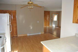 Photo 4: 3244 CORDOVA Street: Hazelton House for sale (Smithers And Area (Zone 54))  : MLS®# R2336927