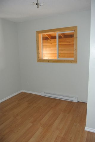 Photo 8: 3244 CORDOVA Street: Hazelton House for sale (Smithers And Area (Zone 54))  : MLS®# R2336927