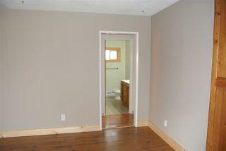 Photo 7: 3244 CORDOVA Street: Hazelton House for sale (Smithers And Area (Zone 54))  : MLS®# R2336927