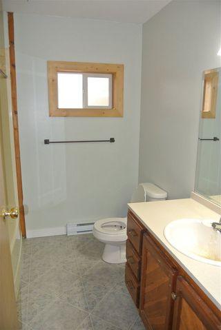 Photo 10: 3244 CORDOVA Street: Hazelton House for sale (Smithers And Area (Zone 54))  : MLS®# R2336927