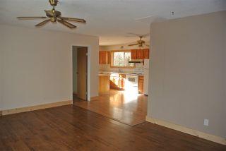 Photo 6: 3244 CORDOVA Street: Hazelton House for sale (Smithers And Area (Zone 54))  : MLS®# R2336927