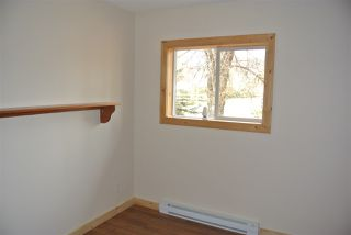 Photo 9: 3244 CORDOVA Street: Hazelton House for sale (Smithers And Area (Zone 54))  : MLS®# R2336927