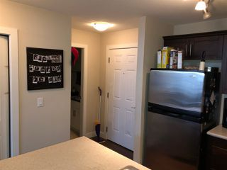 "Photo 5: 409 9422 VICTOR Street in Chilliwack: Chilliwack N Yale-Well Condo for sale in ""NEW MARKET"" : MLS®# R2337237"