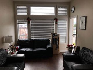 """Photo 4: 409 9422 VICTOR Street in Chilliwack: Chilliwack N Yale-Well Condo for sale in """"NEW MARKET"""" : MLS®# R2337237"""