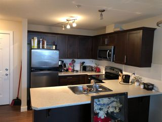 "Photo 3: 409 9422 VICTOR Street in Chilliwack: Chilliwack N Yale-Well Condo for sale in ""NEW MARKET"" : MLS®# R2337237"
