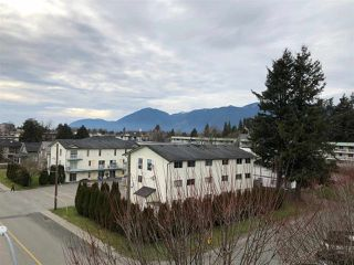"Photo 7: 409 9422 VICTOR Street in Chilliwack: Chilliwack N Yale-Well Condo for sale in ""NEW MARKET"" : MLS®# R2337237"