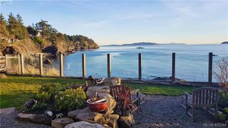 Photo 12: 2725 Anchor Way in PENDER ISLAND: GI Pender Island Single Family Detached for sale (Gulf Islands)  : MLS®# 405264