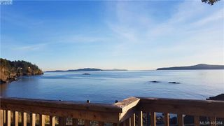 Photo 25: 2725 Anchor Way in PENDER ISLAND: GI Pender Island Single Family Detached for sale (Gulf Islands)  : MLS®# 405264