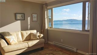 Photo 10: 2725 Anchor Way in PENDER ISLAND: GI Pender Island Single Family Detached for sale (Gulf Islands)  : MLS®# 405264