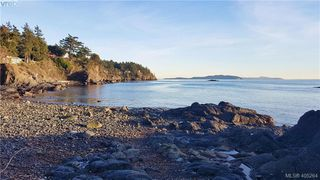 Photo 27: 2725 Anchor Way in PENDER ISLAND: GI Pender Island Single Family Detached for sale (Gulf Islands)  : MLS®# 405264
