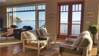 Photo 3: 2725 Anchor Way in PENDER ISLAND: GI Pender Island Single Family Detached for sale (Gulf Islands)  : MLS®# 405264